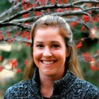 Jennifer Marion, NP-C
