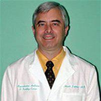 Mark Jutras, MD, HCLD