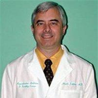 Mark Jutras, MD, HCLD