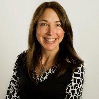 Kim Paulsen, CPT  - Health Coach