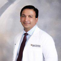 Akmal Ahmed, DDS -  - Dentist