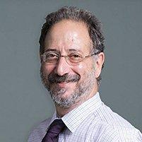 Ira Jaffe, DO, FACOG