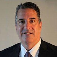 John Migotsky, MD, FACOG