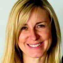 Kristina Neagos, MSN, NP-C
