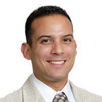 Francisco  J. Velazquez, M.D. -  - Internal Medicine