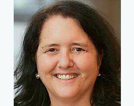 Dr. Elizabeth Greenberg, DC