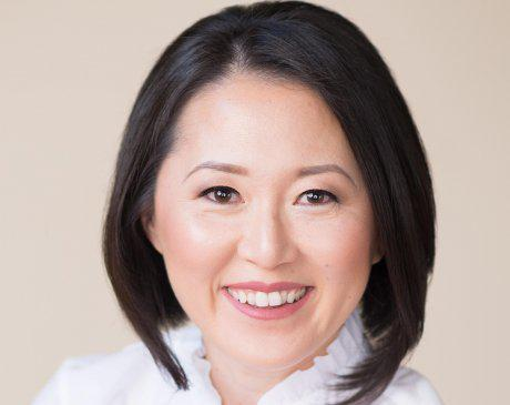 Carrie Kim Patterson, MD