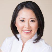 Carrie Kim Patterson, MD -  - OB/GYN
