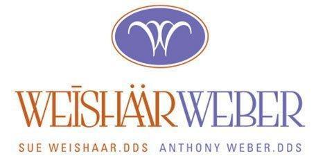 Weishaar & Weber Dentistry -  - Dentist