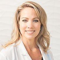 Gretchen K. Mitchell, MD
