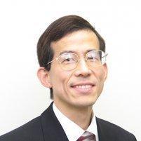 John S.K. Hsu, DDS