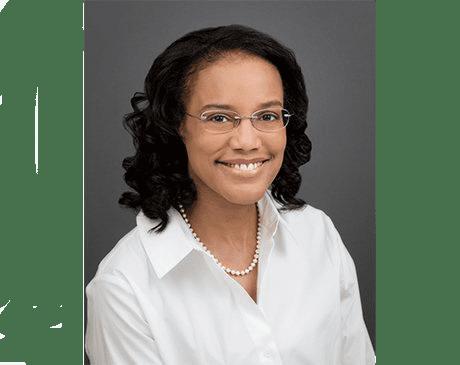 Melanie L  Adams, M D , P A : Dermatologist Columbia, MD