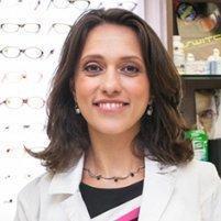 Diana Zabarko, OD -  - Optometrist