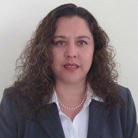 Yvonne Lopez Clark, PA-C