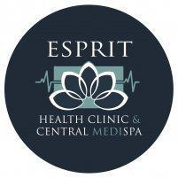 Esprit Health Clinic -  - Family Practice