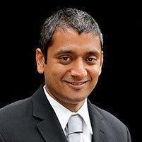Vipul Mangal, MD