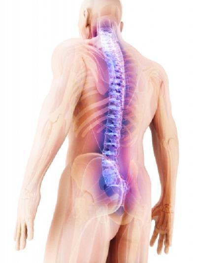 Are You Experiencing Lower Back Pain Youre Not Alone About Half Of Americans Experience Back Pain Every Year Let Our Trusted Pain Doctors Explain To You