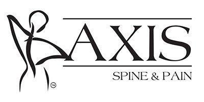 Axis Spine And Pain Board Certified Pain Medicine Board Certified