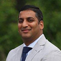 Vijay  Thillainathan, MD, ABA, ABMS