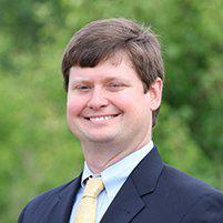 Jacob Prine, MD, ABA, ABMS  - Board Certified Pain Medicine & Board Certified Anesthesiology