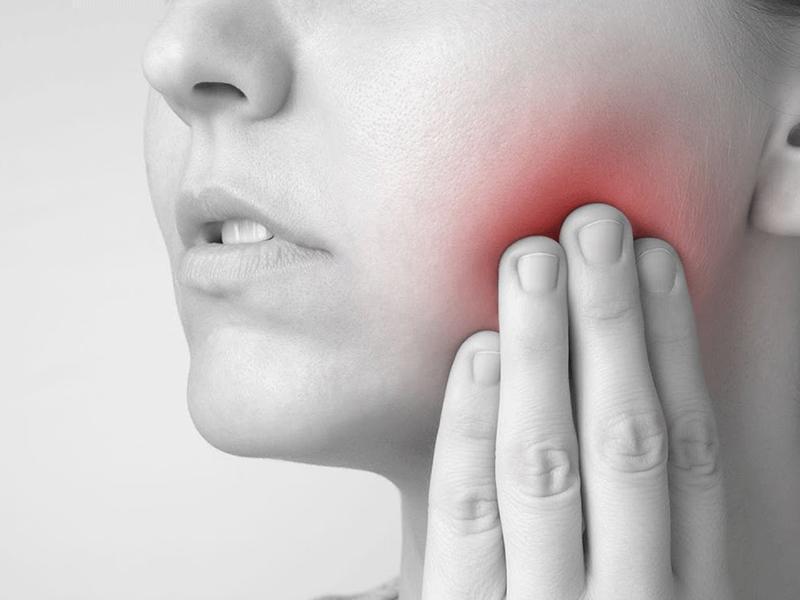 Dry Socket - What is it?: Bello Dental Associates: Cosmetic