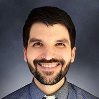 Peter Ryg, MD  - Ophthalmologist