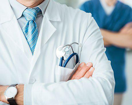 Healthonomic Primary Care