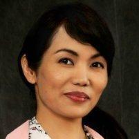 Ms. Minako Davis