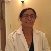 Mrudangi S. Thakur, MD -  - Plastic Surgeon