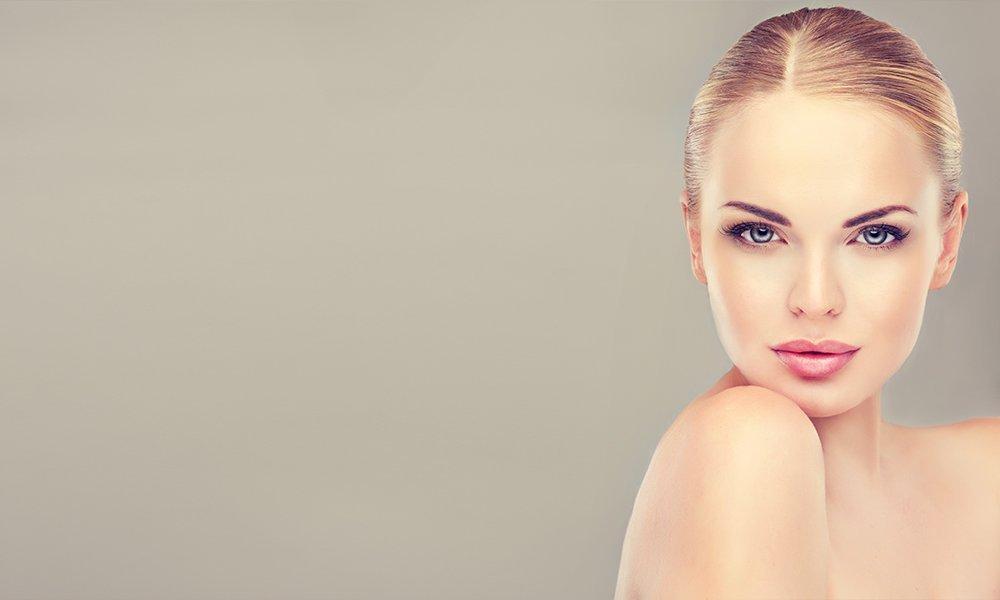 About L A Vinas M D Plastic Surgery Med Spa Amp Skin