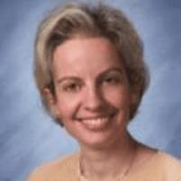 Diana Vakante-Jankovic, M.D.