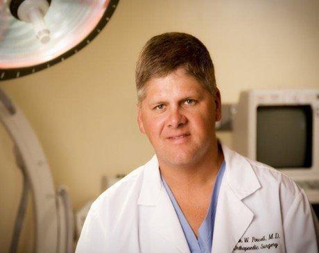 Powell Orthopedics