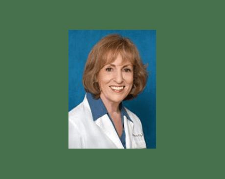 Janet Schwartz, MD