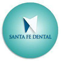 Santa Fe Dental -  - Cosmetic Dentist