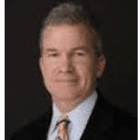 Patrick T. Boylan, MD -  - Pain Management Physician