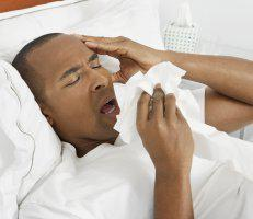 Allergy Treatment and Relief