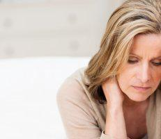 Sinus Headaches and Infections