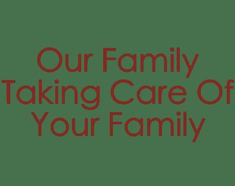 SunWise Family Dermatology & Surgery