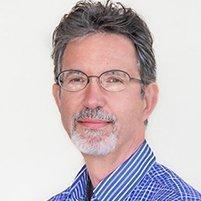 Guy Ulrich, MD