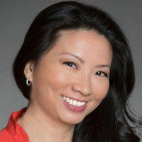 Mimi Yeung, DDS