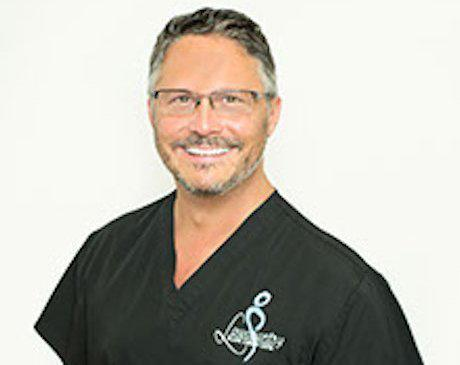 Lowcountry Plastic Surgery Center