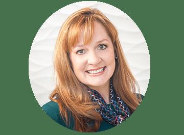 Jodi Toledo, CNM - Cumming, GA: North Pointe OB/GYN