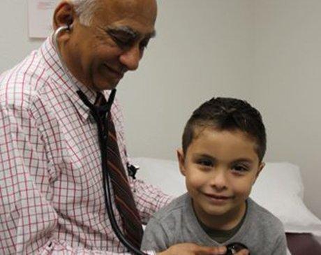 Patel, Pulliam & Hubli Medical