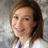 Deanna E. Harter, OD  - Optometrist