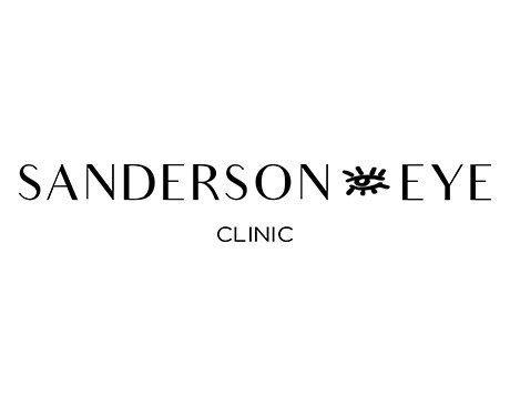 Sanderson Eye Clinic