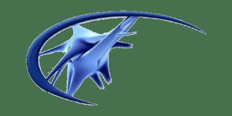 Cedars Sinai Ultrasound Order Forms on