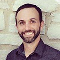 Jason Costa, DDS  - Dentist