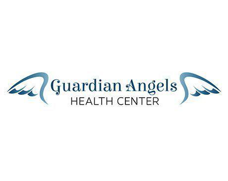 Guardian Angels Health Center