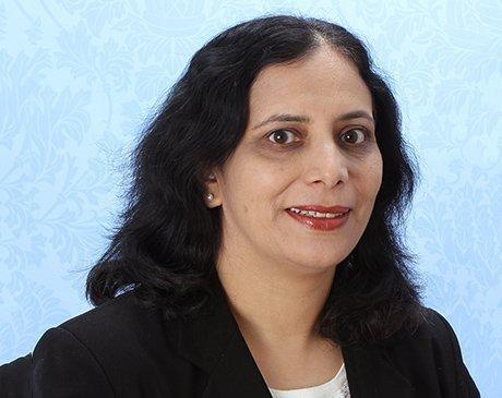 ,  Office of Anjali Kher, MD, FAAP