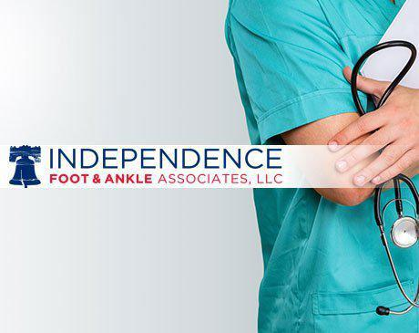 Independence Foot And Ankle Associates, LLC